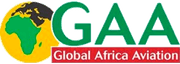 Global Africa Aviation